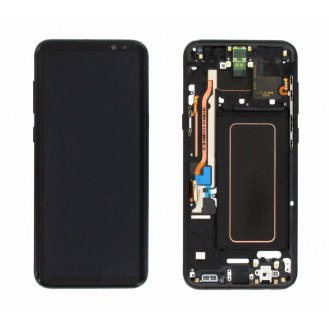Original LCD Display Samsung G950F Galaxy S8