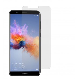 Huawei Honor 7 Panzerglas Tempered Glas Folie