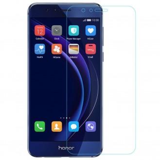 Huawei Honor 8 Panzerglas Tempered Glas Folie