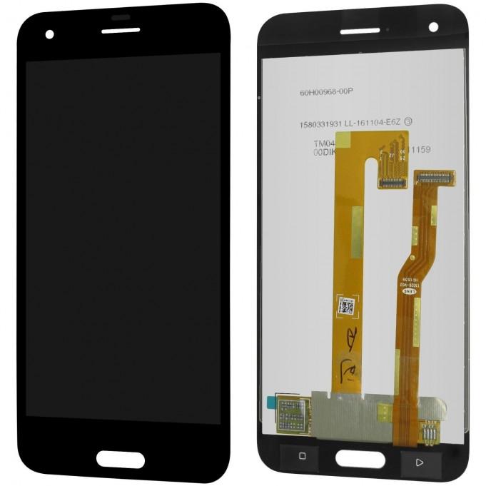 HTC One A9S LCD Display Bildschirm TouchScreen Digitizer