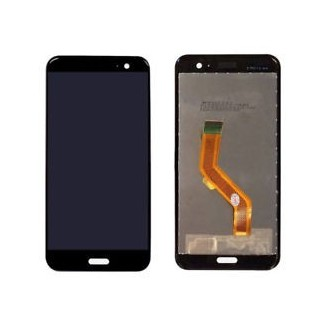 HTC U11 LCD Display Bildschm TouchScreen