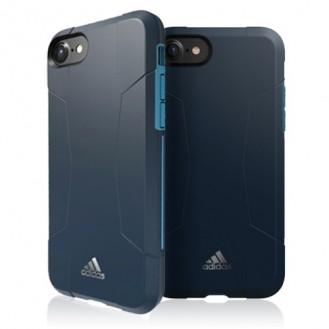 Adidas SP SOLO Faceplate für Apple iPhone 7, 8