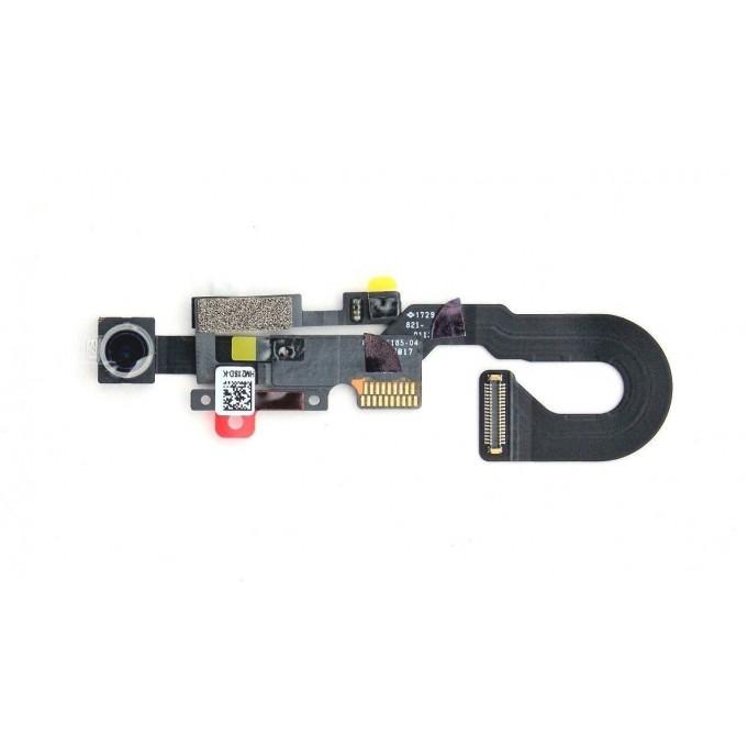 Front Kamera Flex Modul iPhone 8