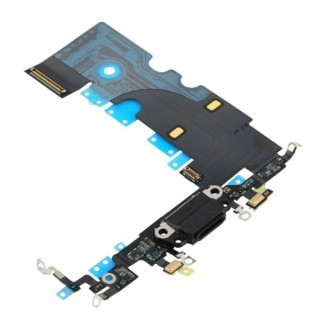 iPhone 8 Ladebuchse Dock Connector