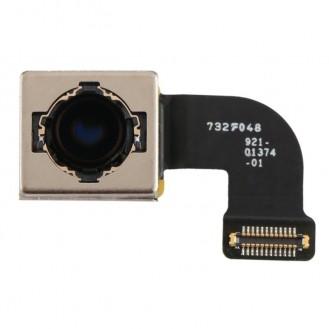 Back Kamera Flex Modul iPhone 8