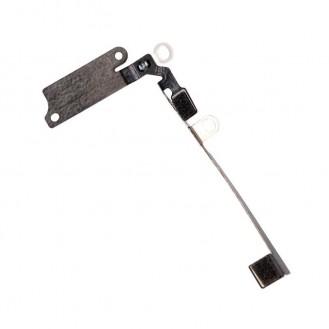 Vibrator Modul iPhone 8