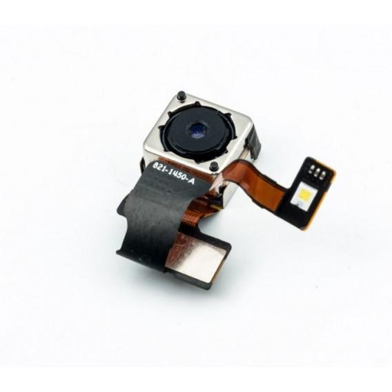 Haupt Rück Back Kamera iPhone 5