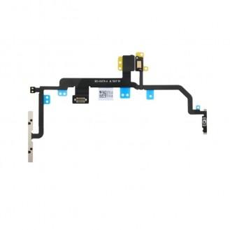 Power Flex Modul iPhone 8 Plus