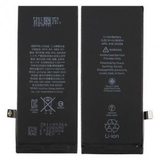 iPhone 8 Ersatzakku Akku Batterie