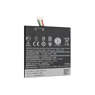 Akku HTC B2PQ9100 Original A9 Li-Ion 2150mAh