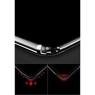 Baseus Silikon Case Samsung Note 8