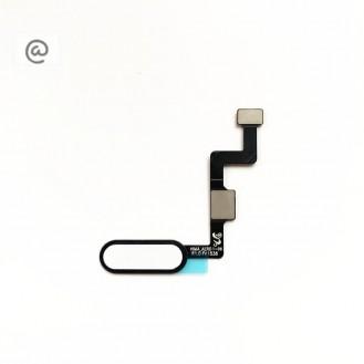 HTC A9 Homebutton Weiss Knopf Flexkabel