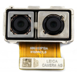 Back Kamera Haupt Kamera Flex Modul Huawei Mate 9