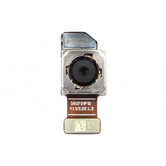 Back Kamera Flex Modul Huawei Mate 8