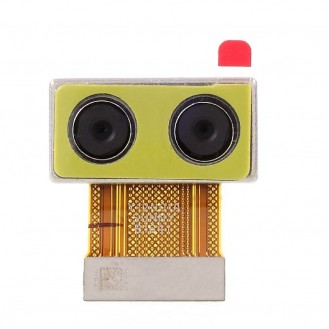 Back Kamera Flex Modul Huawei p9