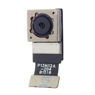 Back Kamera Flex Modul Huawei P8