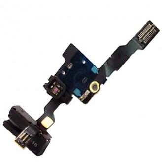 Headphone Audio Jack Flexkabel Huawei P8