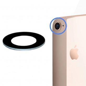 iPhone 8 Kamera Glas Kameraglas
