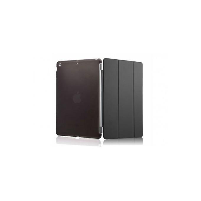 iPad Air Smart Cover Case Schutz Hülle Schwarz