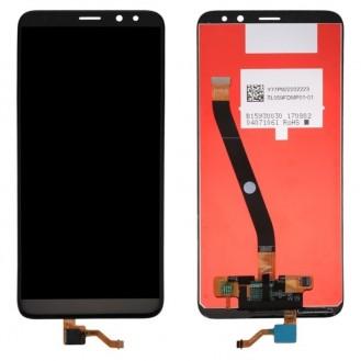 Huawei Mate 10 Lite LCD Display Schwarz