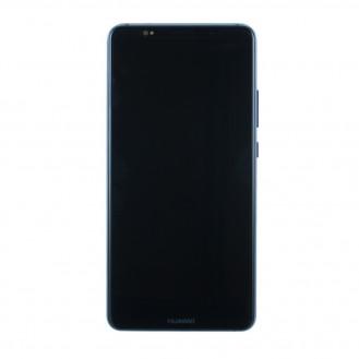 """Galaxy Tab S3 9.7"""" Book Cover EF-BT820PBEGUJ"""