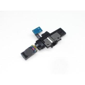 Samsung N9500 Galaxy Note 8 Kopfhörer-Flex