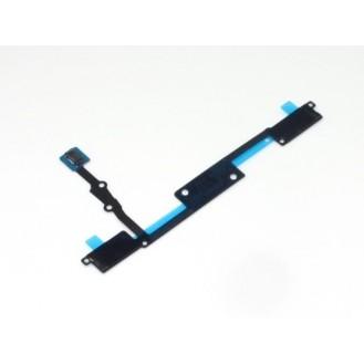 Samsung Galaxy Note 8 Home Flex Kabel