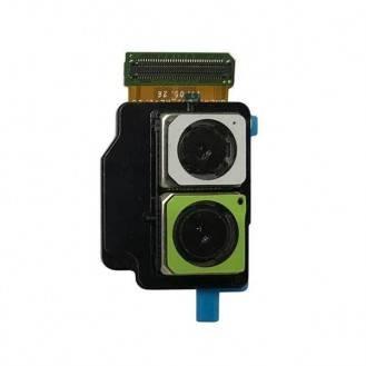 Samsung N9500 Galaxy Note 8 Back Kamera
