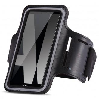 Huawei Mate 10 Lite Jogging Tasche Sportarmband Fitnesstasche
