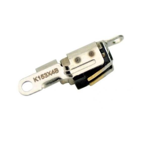 Vibra Vibramotor Vibration iPhone 5S