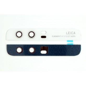 Huawei P10 Camera Kamera Glas Lens Linse Abdeckung