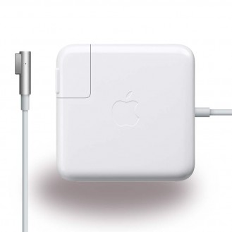 85W MagSafe Power Adapter MacBook