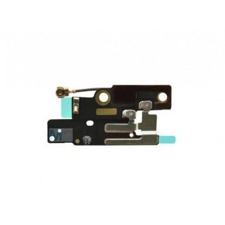 iPhone 5C WLAN Empfang Antenne WiFI Flex Kabel