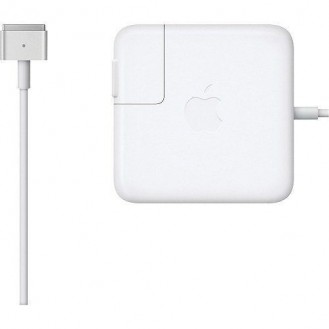 85W MagSafe 2 Power Adapter MacBook