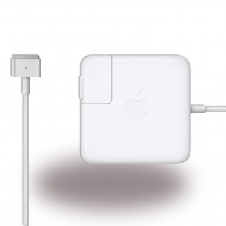 45W MagSafe 2 Power Adapter MacBook