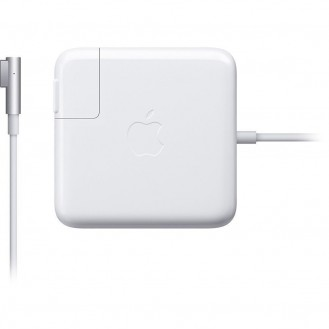 60W MagSafe Power Adapter MacBook