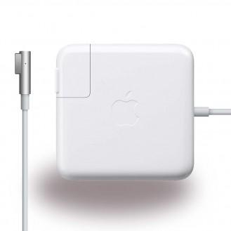 60W MagSafe Power Adapter MacBook