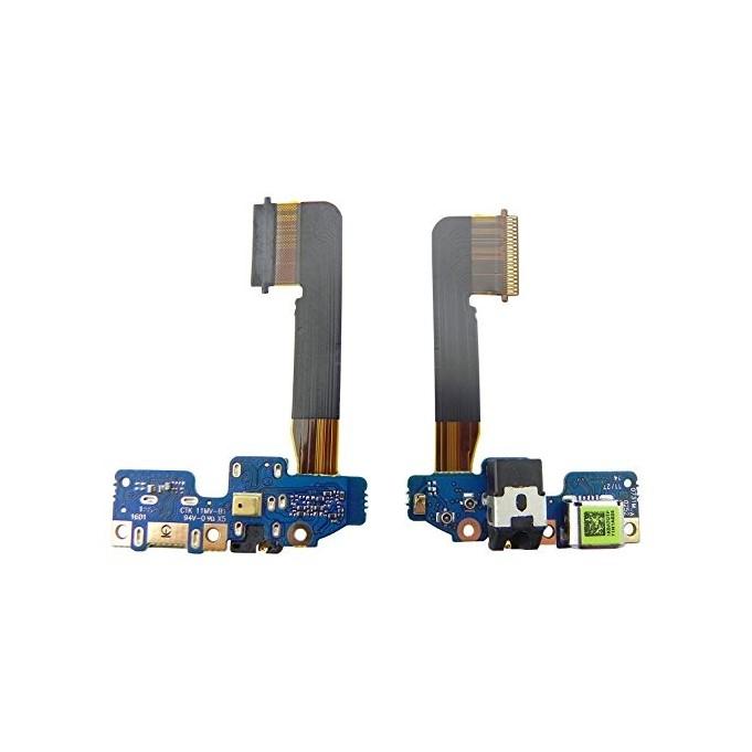 Ladebuchse Flex Dock Connector HTC M9
