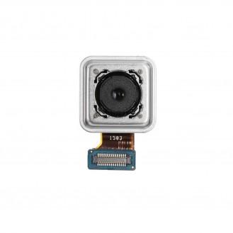 HTC One M9 Kameraglas inkl Kleber