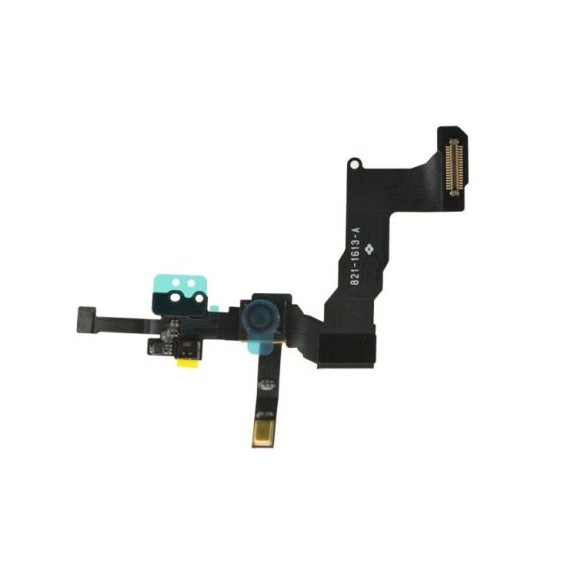 IPhone 5C Frontkamera Flex Kabel Licht Sensor