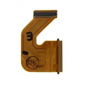 HTC One M9 Main Flexkabel