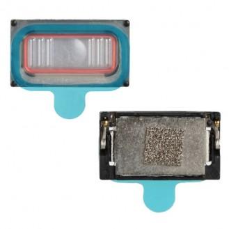 HTC One M9 Hörmuschel Ohr Speaker