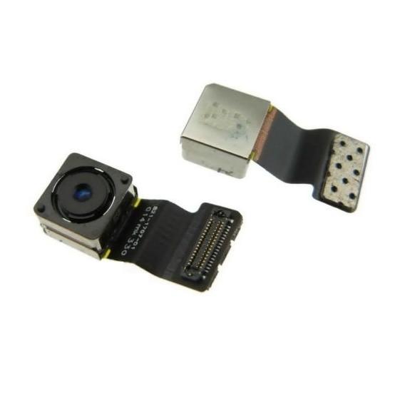 iPhone 5C Haupt Kamera Flex Komplett Kabel Leitung