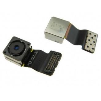 Haupt Kamera Flex Komplett Kabel Leitung iPhone 5C
