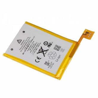 iPod Touch 5 Akku 1030 mAh