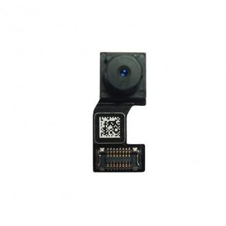 iPad 2  HauptKamera Backkamera A1395, A1396, A1397