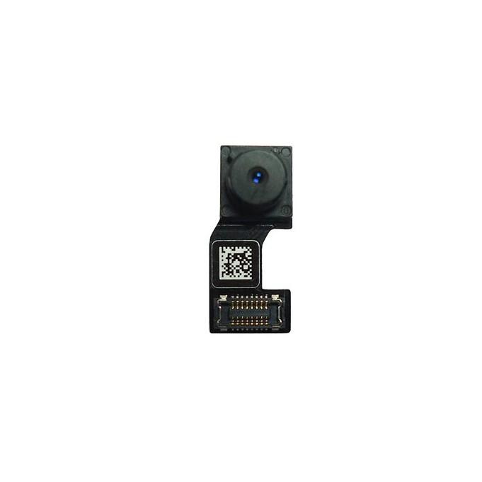 iPad 2 HauptKamera Backkamera
