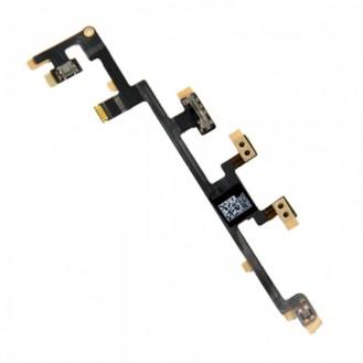 iPad 3 A1416 A1430 A1403 Power Flex Kabel