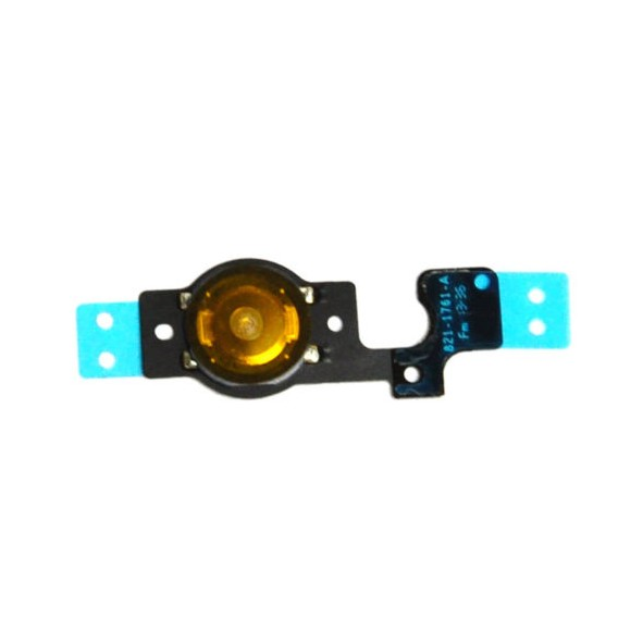 Home Button Flex Kabel iPhone 5C