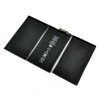 Akku für Apple iPad 3 Li-Polymer 11560mAh